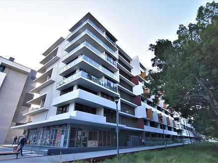 312/13 Joynton Avenue, Zetland 2017, NSW Apartment Photo