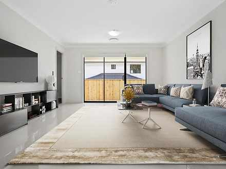 27 Partridge Street Street, Bradbury 2560, NSW House Photo