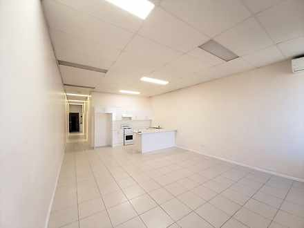 2/487 George Street, South Windsor 2756, NSW Unit Photo