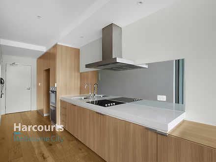 2303/11 Rose Lane, Melbourne 3000, VIC Apartment Photo