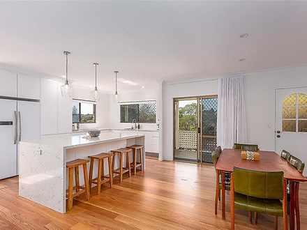 5 Sapwood Court, Elanora 4221, QLD House Photo