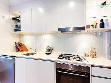 3/105 Bellevue Street, Cammeray 2062, NSW Apartment Photo