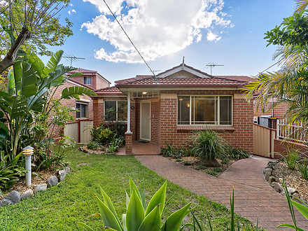 21A Kent Street, Rockdale 2216, NSW House Photo