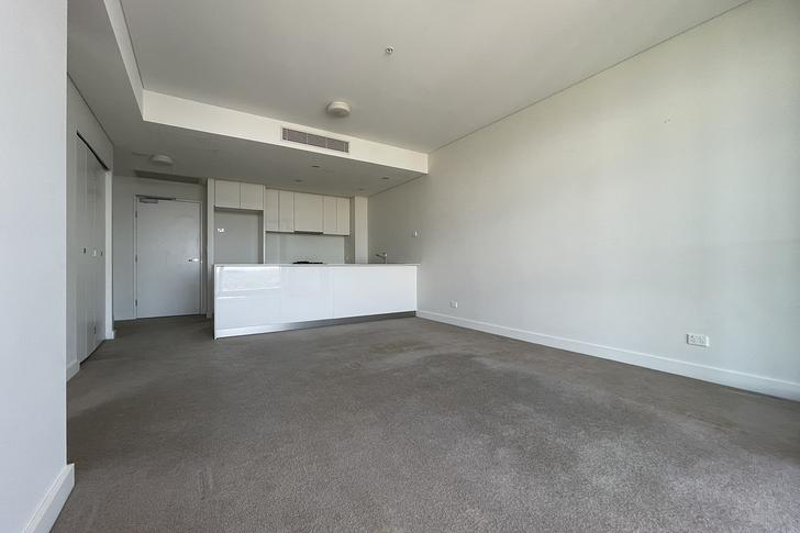 3005/69 Albert Avenue, Chatswood 2067, NSW Apartment Photo