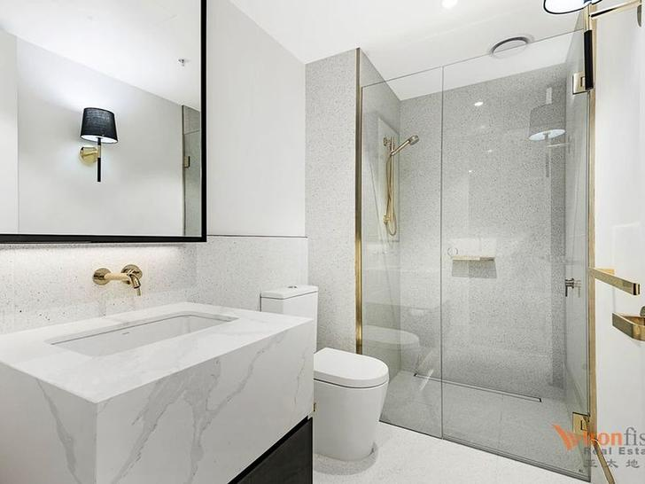 109/74 Eastern Road, South Melbourne 3205, VIC Apartment Photo