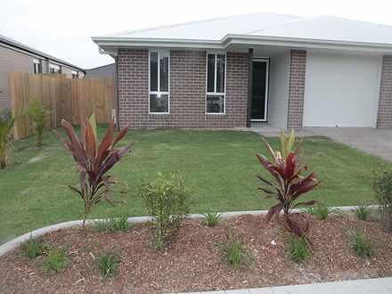 1/127 Exeter Street, Torquay 4655, QLD Duplex_semi Photo