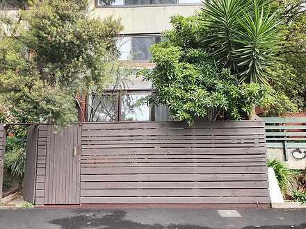 B12/77-79 Haines Street, North Melbourne 3051, VIC Apartment Photo