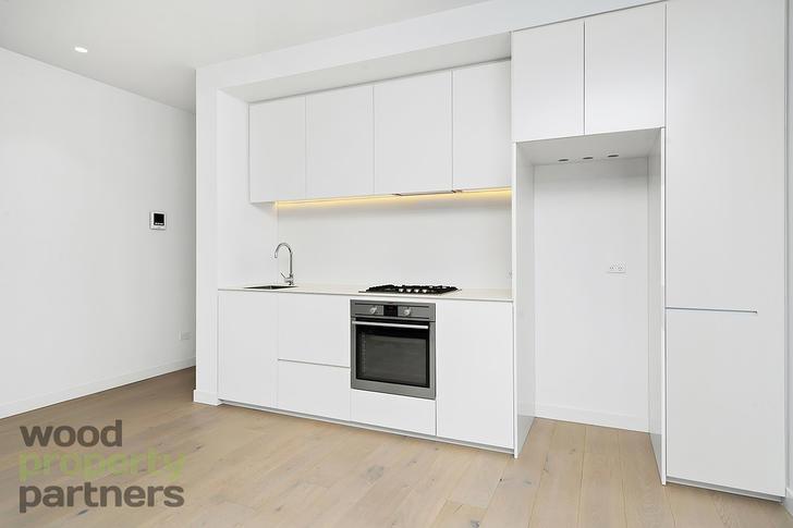 206/71 Canterbury Street, Richmond 3121, VIC Apartment Photo