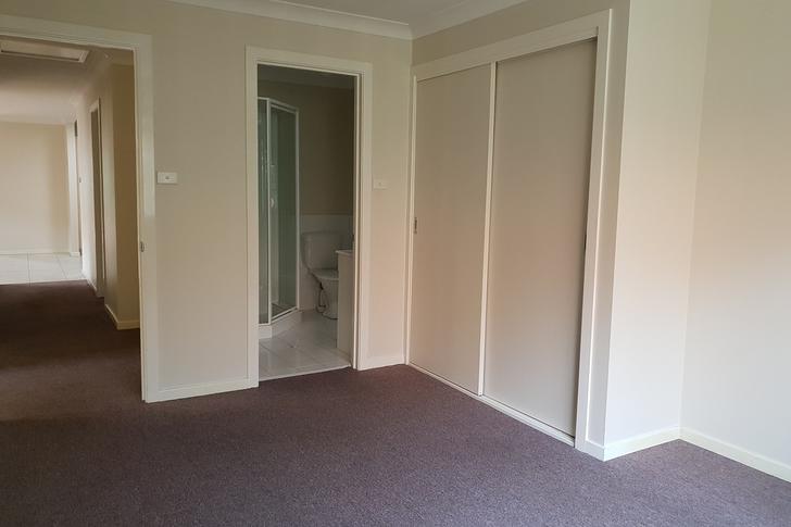 2/154 Maxwell Street, South Penrith 2750, NSW Villa Photo