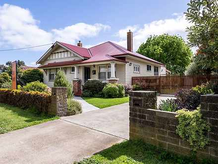 31 Moore Street, Colac 3250, VIC House Photo