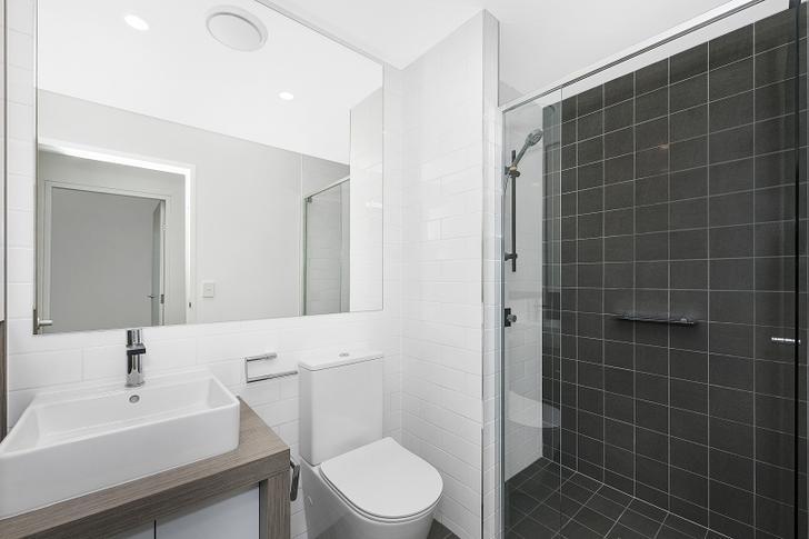 43/26 Antill Street, Dickson 2602, ACT Apartment Photo