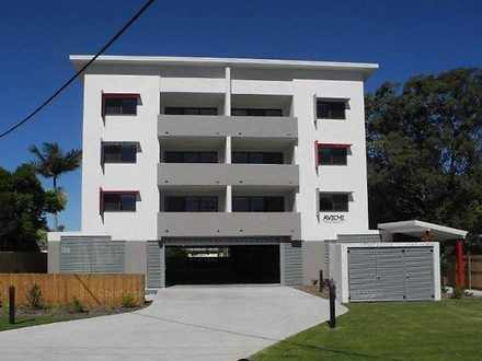 6/78 Lower King Street, Caboolture 4510, QLD Apartment Photo