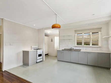 1/82 Raff Avenue, Holland Park 4121, QLD House Photo