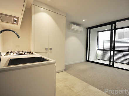 201F/50 Stanley Street, Collingwood 3066, VIC Apartment Photo