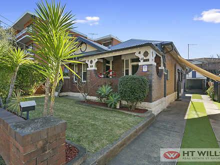 25 Bembridge Street, Carlton 2218, NSW House Photo