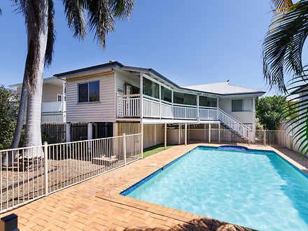 16 Jamieson Street, Bulimba 4171, QLD House Photo