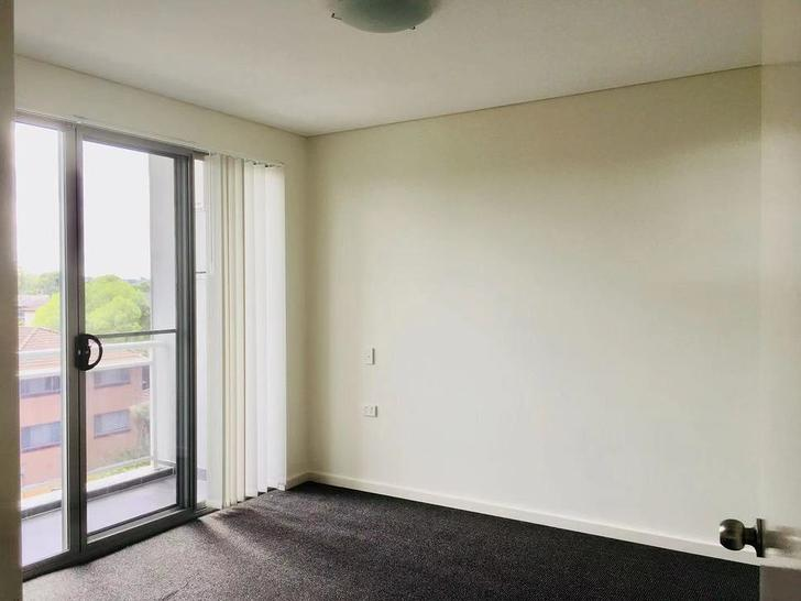 21/74-76 Castlereagh Street, Liverpool 2170, NSW Apartment Photo