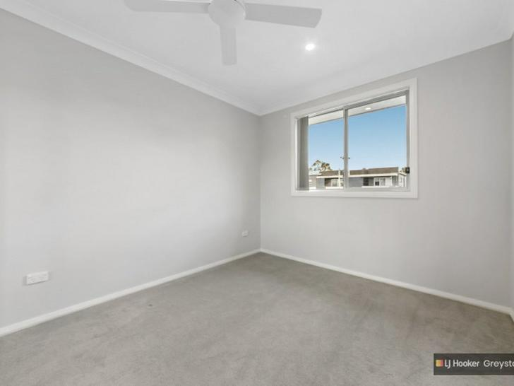 86A Ringrose Avenue, Greystanes 2145, NSW Flat Photo