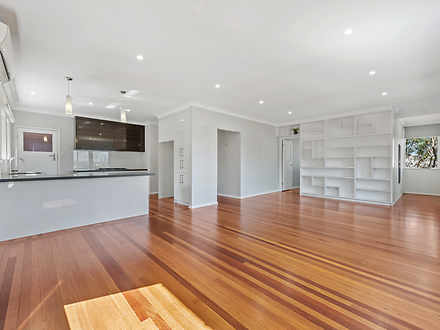 1 Wilgarning Street, Stafford Heights 4053, QLD House Photo