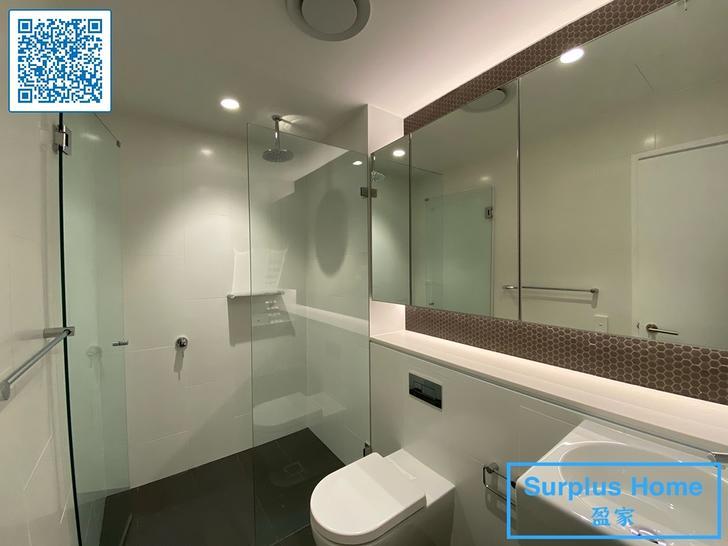 1803/221 Miller Street, North Sydney 2060, NSW Apartment Photo
