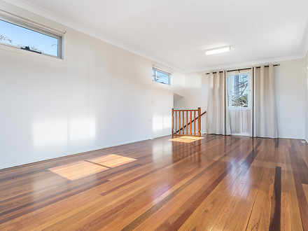 201 Oxley Avenue, Margate 4019, QLD House Photo