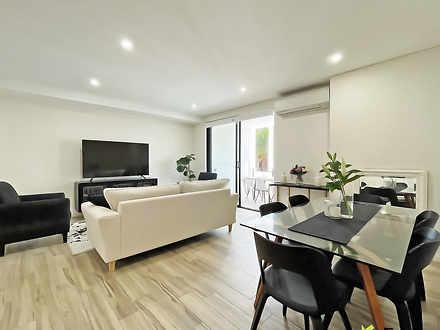 105/29 Burlington Road, Homebush 2140, NSW Apartment Photo