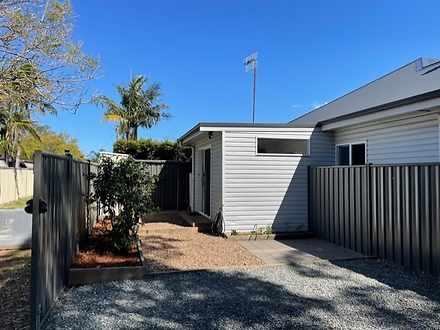 24C Cambridge Street, Umina Beach 2257, NSW Unit Photo