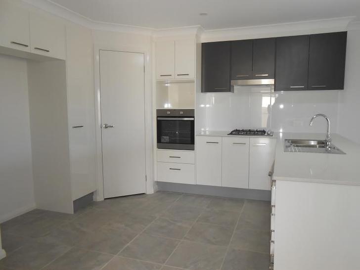 20 Borrowdale Close, Tamworth 2340, NSW House Photo
