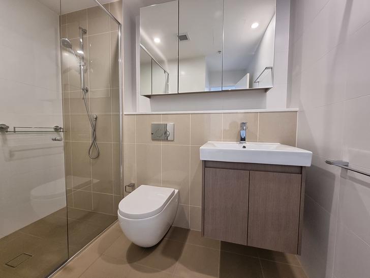908/23-31 Treacy Street, Hurstville 2220, NSW Apartment Photo