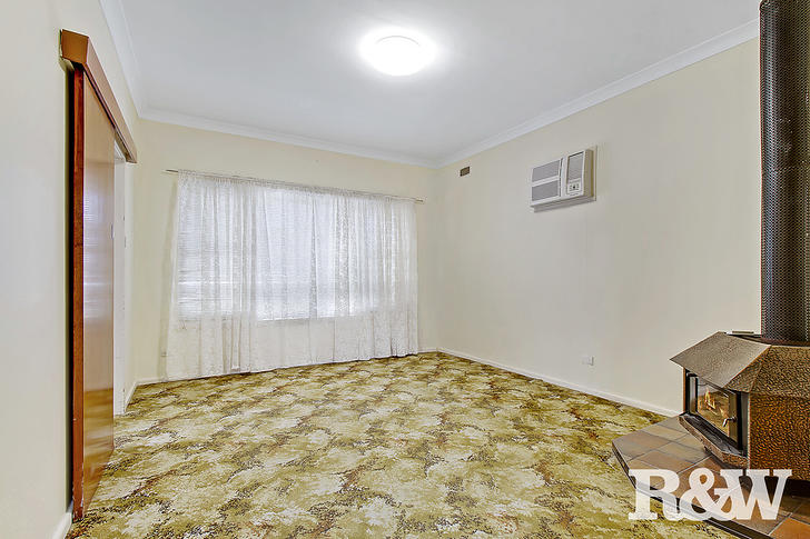 9 Dunsmore Street, Rooty Hill 2766, NSW House Photo