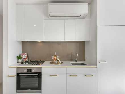 309C/3 Broughton Street, Parramatta 2150, NSW Apartment Photo