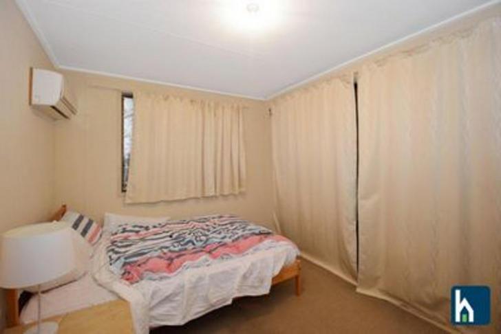 6 Chelmsford Street, Boggabri 2382, NSW House Photo