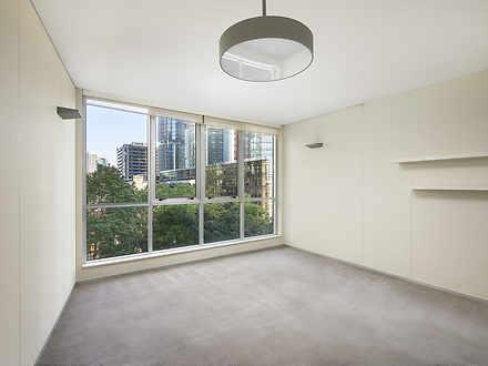 701/38 Hickson Road, Sydney 2000, NSW Apartment Photo
