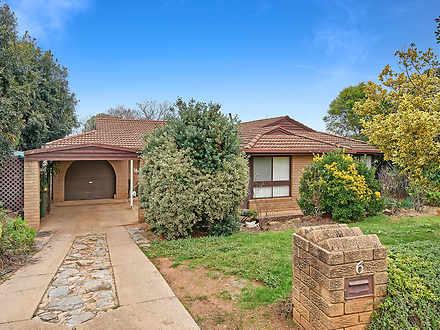 6 Malaya Drive, Tolland 2650, NSW House Photo