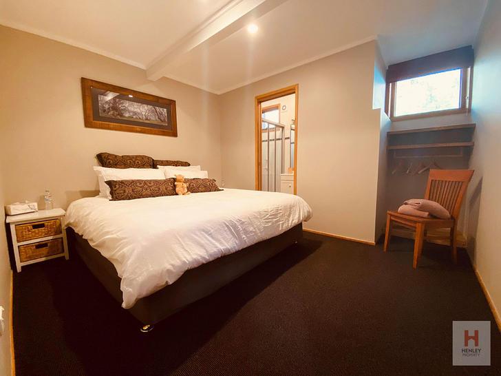 278 Wollondibby Road, Crackenback 2627, NSW House Photo