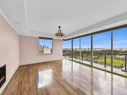 226/418 St Kilda Road, Melbourne 3004, VIC Apartment Photo