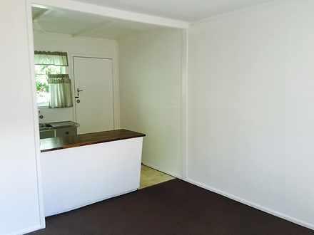 2/17 Free Street, Newmarket 4051, QLD Apartment Photo