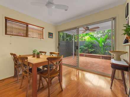 98 Thomas Street, Kangaroo Point 4169, QLD Townhouse Photo