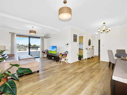 10/338 Canterbury Road, Canterbury 2193, NSW Apartment Photo