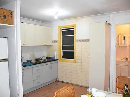 2/42 Macdonnell Street, Toowong 4066, QLD House Photo