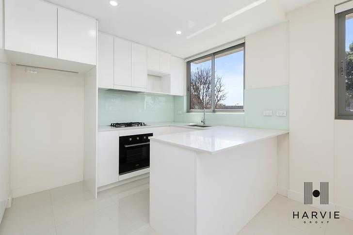 302/183-185 Mona Vale Road, St Ives 2075, NSW Apartment Photo