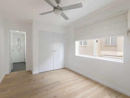 2/23 Jeffrey Street, Canterbury 2193, NSW Apartment Photo