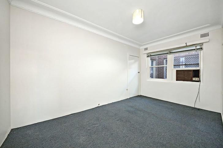 1A/114-116 Cahors Road, Padstow 2211, NSW Flat Photo