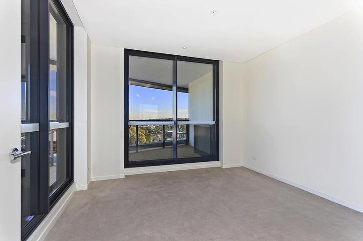 401A/6 Devlin Street, Ryde 2112, NSW Apartment Photo