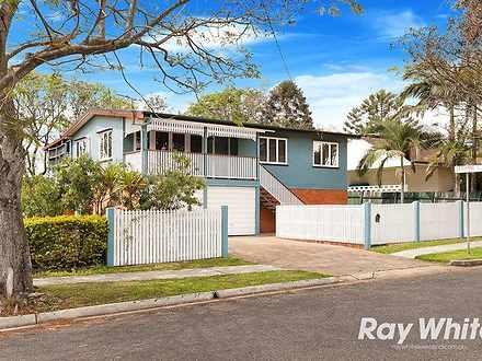 47 Desgrand Street, Archerfield 4108, QLD House Photo