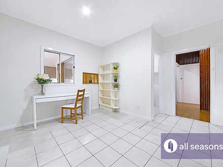 Bathroom 1632705789 thumbnail