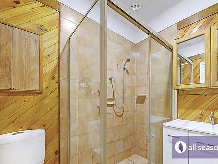 Bath 1632705789 thumbnail