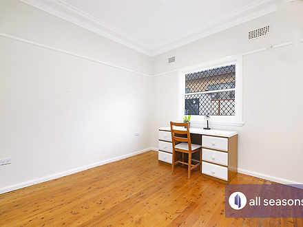 Bed2 1632705790 thumbnail