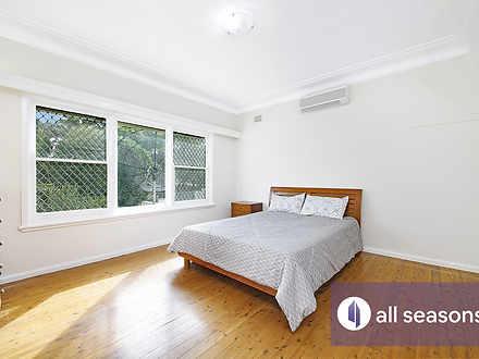 Bed1 1632705790 thumbnail