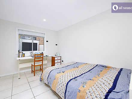 Bed4 1632705792 thumbnail